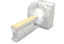 検査・治療は一般内科と循環器、消化器、呼吸器を網羅的に対応可能です。